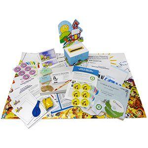 Elementary Climate Kit Refresher
