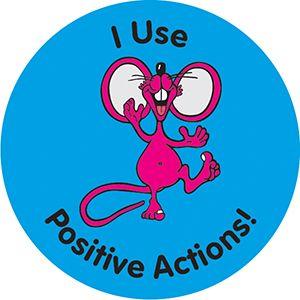 Grade 1 Stickers