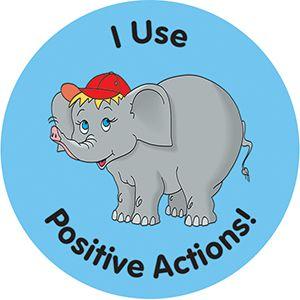 Grade 2 Stickers