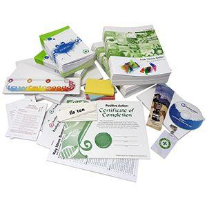 Grade 7 Refresher Kit