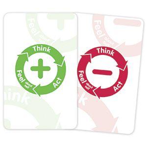 Secondary TAF Card